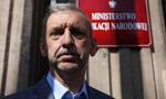 Strajk nauczycieli dopiero po referendum