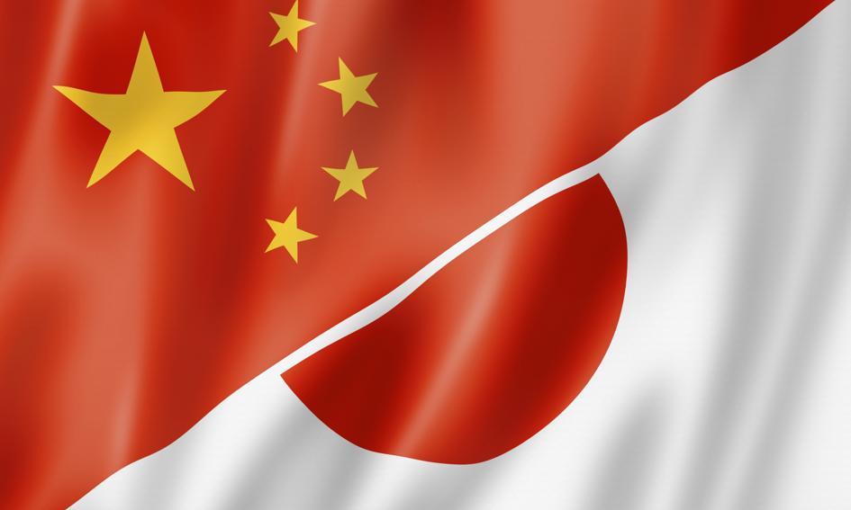 Dług USA: Japonia przegoniła Chiny