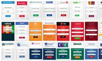 Ten groźny wirus podszywa się pod aplikację mobilną banków i kradnie dane