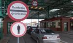 Liczba wniosków o status uchodźcy w Polsce wzrosła w tym roku o 40 proc