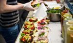 Koniec wegańskich burgerów w UE?