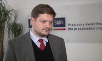 Morawski: Ostatnie 15 lat wzrostów. Nie dogonimy Niemców