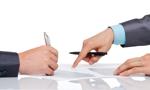 Zmiany w umowach zlecenie coraz bliżej
