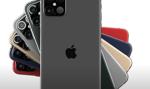 iPhone 12 w czterech nowych wersjach
