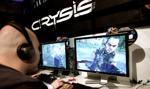 Crytek zamyka studia i ma problem z wypłatami dla pracowników