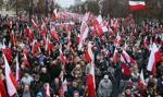 Polacy nie chcą emigrować za chlebem