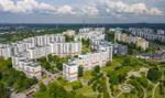 Eurostat: ponad połowa dorosłych Polaków mieszka z rodzicami