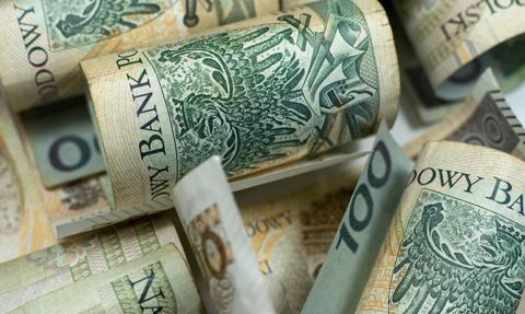 Przedsiębiorcy mogą zyskać nawet 1000 zł na darmowym koncie walutowym