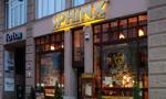 Sfinks Polska chce przejąć piwiarnie od Żywca