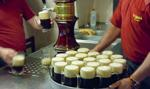 Piwo w Czechach będzie tańsze. Rząd obniży VAT o połowę