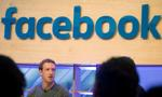 Facebook zaprasza polskie firmy na karuzelę