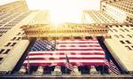 S&P 500: tysiąc punktów w 5 lat