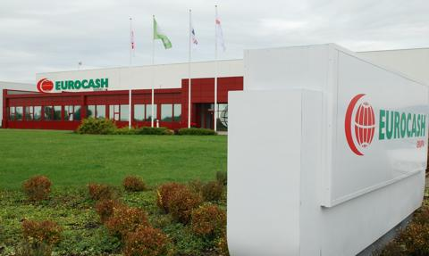 Eurocash, Auchan i Makro na celowniku UOKiK
