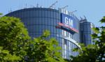 GM: Rząd Wenezueli ukradł nam fabrykę
