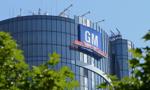 GM kupił firmę rozwijającą technologię wykorzystywaną w pojazdach autonomicznych