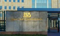 ZUS zredukuje zatrudnienie w całej Polsce