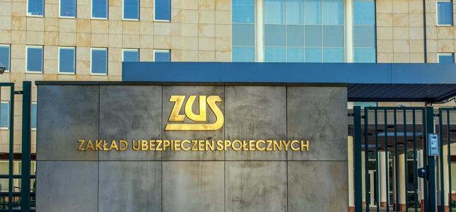 Do końca lipca otwarte okno transferowe OFE-ZUS