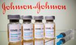 Szczepionka Johnson&Johnson może być skuteczne nawet w 100 proc.