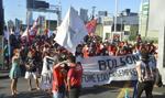 """Fala demonstracji w Brazylii. """"Nie zdejmujmy maseczek, zdejmijmy prezydenta!"""""""