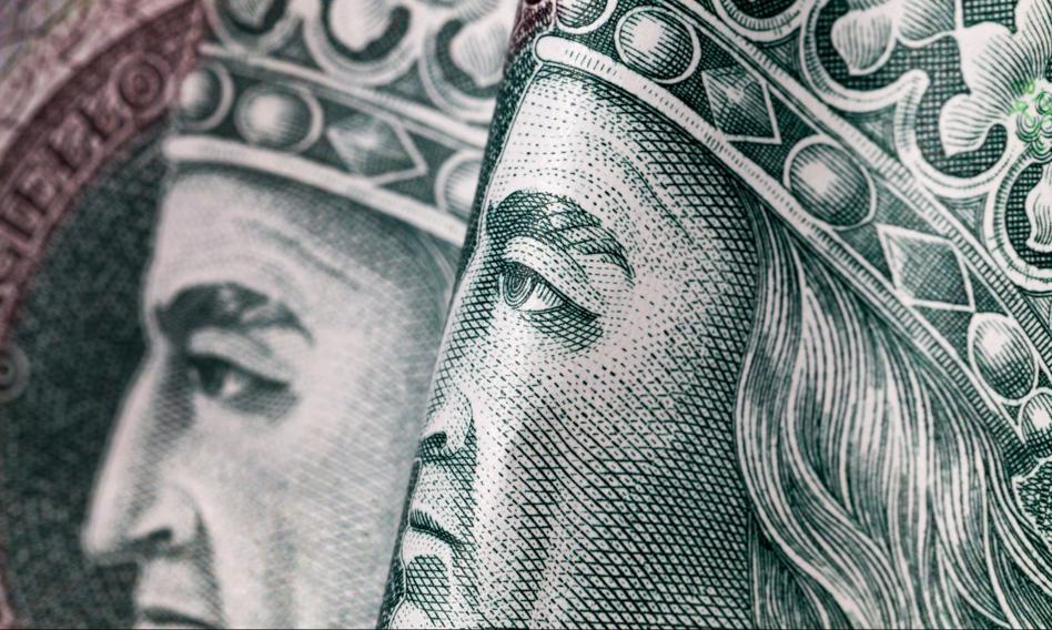 MF: do wykupu w 2020 r. pozostaje dług o wartości 7,8 mld zł