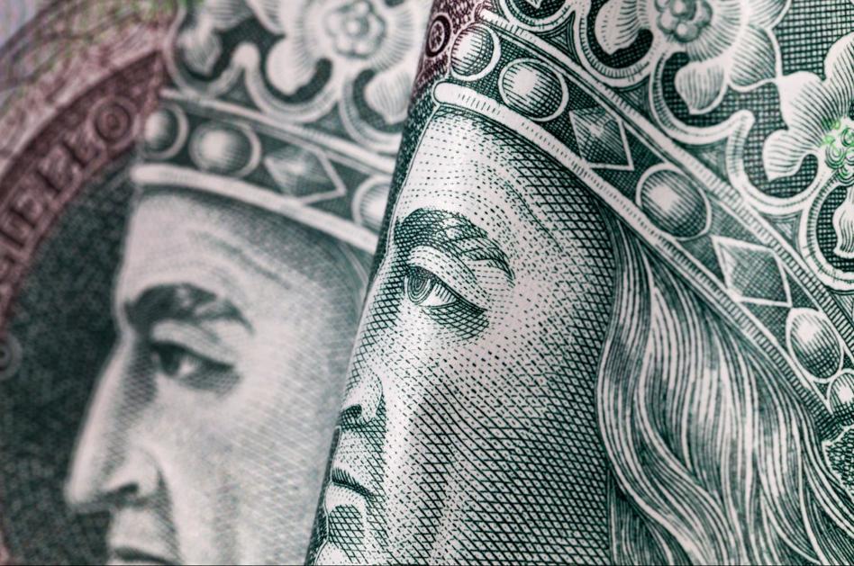 Źródła dochodów: jakie akceptuje bank? Źródło dochodu a kredyt