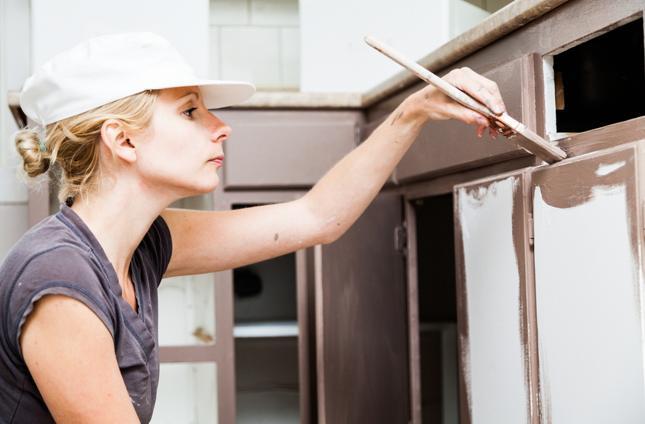 Kredyt na wykończenie domu lub mieszkania - czy się opłaca?