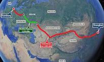 """Autostrada """"Słońca"""" połączy Azję z Europą"""