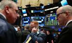 Wyniki banków nie pomogły Wall Street