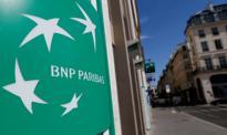 """BNP Paribas """"zgubił pieniądze"""" klienta. Chodzi o kilkadziesiąt tysięcy dolarów"""
