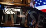 Malezja stawia zarzuty 17 byłym i obecnym dyrektorom Goldman Sachs