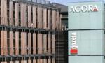 UOKiK sprawdza, czy Agora powinna zgłosić wniosek o koncentrację ws. przejęcia Radia Zet