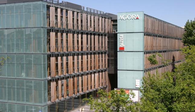 Agora w III kw. '16 miała 14,5 mln zł straty netto, rynek oczekiwał mniejszej straty