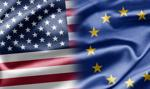 UE wystąpiła do WTO o odszkodowania od USA za cła na stal i aluminium