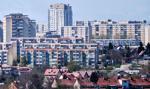 W Gdańsku szybko przybywa nowych mieszkańców