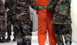 Pięciu Jemeńczyków z Guantanamo trafiło do Omanu i Estonii