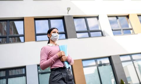 Czarnek: Decyzje dotyczące organizacji edukacji są konsultowane z epidemiologami