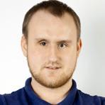 Adam Torchała