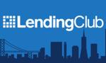 Pożyczki niezbyt społecznościowe – Lending Club ma kłopoty