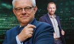 Jakub Faryś dla Bankier.pl: Niższa sprzedaż nowych aut nie zetnie cen