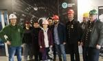 Awantura wśród związkowców po wizycie Grety Thunberg na Śląsku