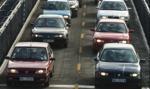 Unia Europejska zainwestowała 320 mln euro w infrastrukturę drogową w Polsce