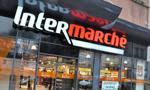 Intermarche zamyka siódmy sklep w tym roku