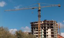 Inwestorzy wierzą w budownictwo