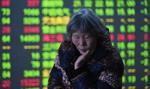 Debata PAP Biznes: Wysokie zadłużenie, słaby wzrost na świecie i Chiny to największe ryzyka
