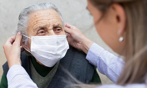 Wracają godziny dla seniorów w bankach