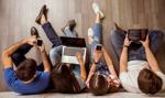 Banki kuszą nastolatków zerami i bankowością elektroniczną