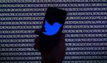 Twitter zawiesza średnio 63 000 kont miesięcznie