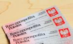 Polacy zastrzegli ponad 176 tys. utraconych dokumentów
