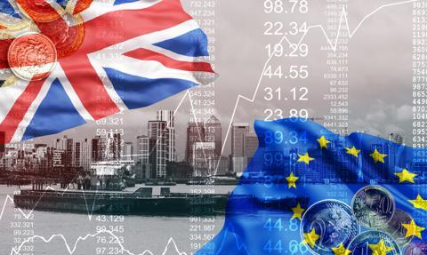"""Francja grozi wetem """"złej"""" umowy handlowej Unii Europejskiej z Wielką Brytanią"""