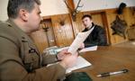 W lutym w Warszawie ruszy kwalifikacja wojskowa dla osób urodzonych w 2000 r.